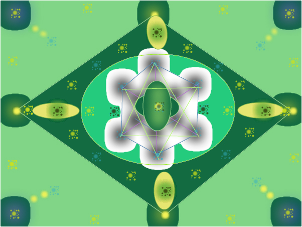 geomecream