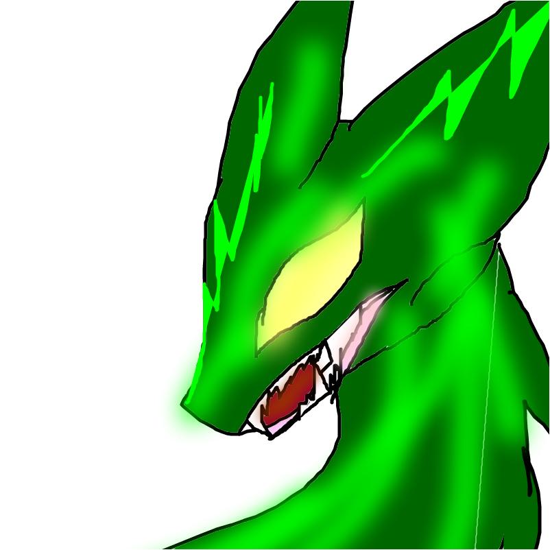 reptile -gtg