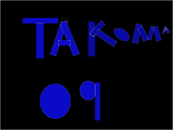 takoma09