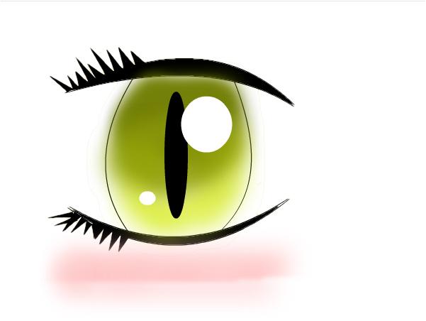 Cat's Eye =0.0=