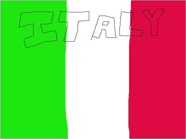 italayyyy