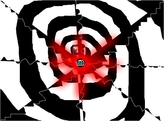enter the dream relm  [hipnotise]