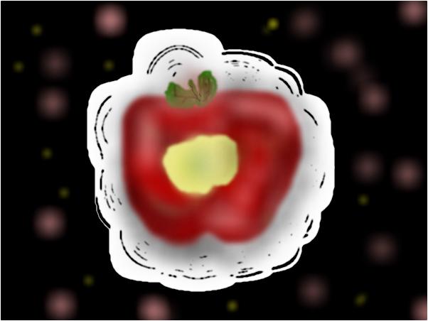 my pony[apple]