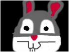 bugz bunny