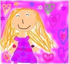 Pritty girl