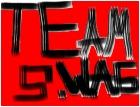 TEAM S.W.A.G.