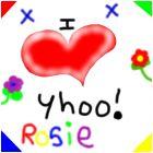 i love yhoo