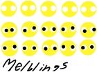Melblings