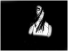 kayako the grudge