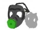 israeli gs mask