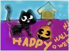 Happy Halloween!!! 2013