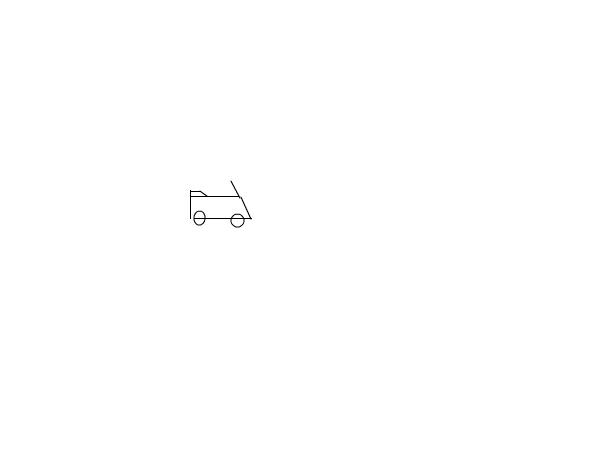 Cars n vehicles Antolii