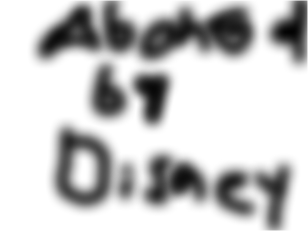 aboned by dinsey
