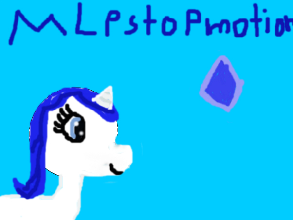 mlpstopmotion is awesome