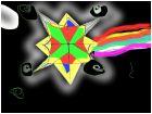 star of coor