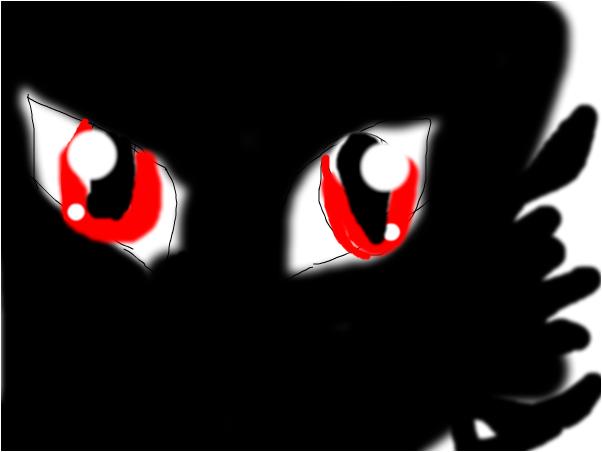 shadowclan attack