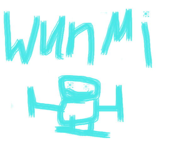 wunmi