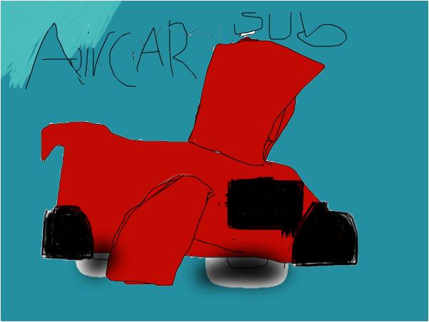 aircar sub