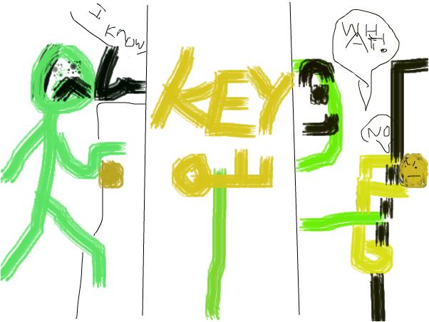 fig stigers issue 1 the knob