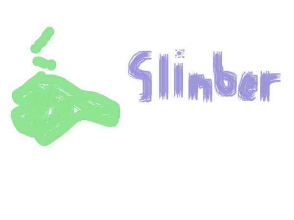 slimber