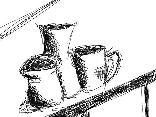3 minute sketch thing(???)