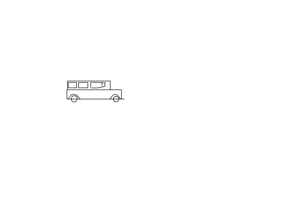 Cars n vehicles classics VHFMC 1931 carblia wagon)