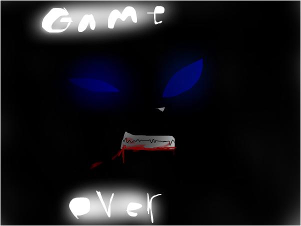 slimber....i hate you