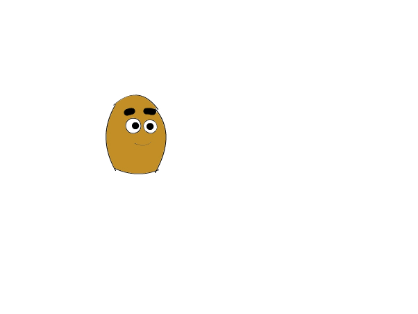 wall-nut
