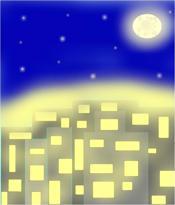 th city lights