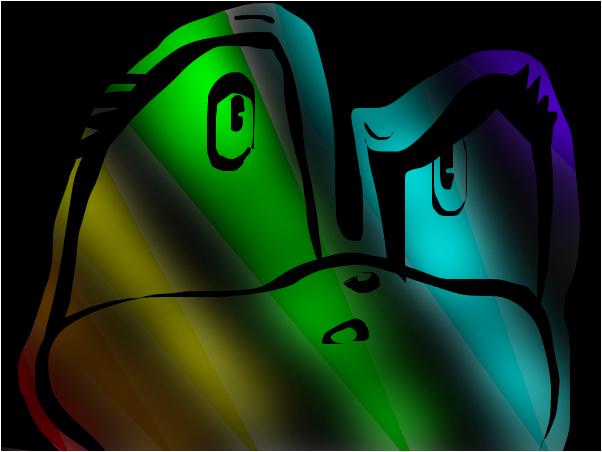 Renbow energy