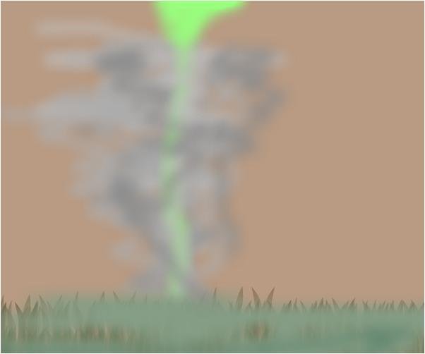 Portal to Oz
