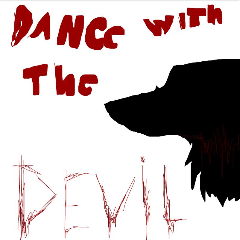 Dance With The Devil~ Breaking benjamin