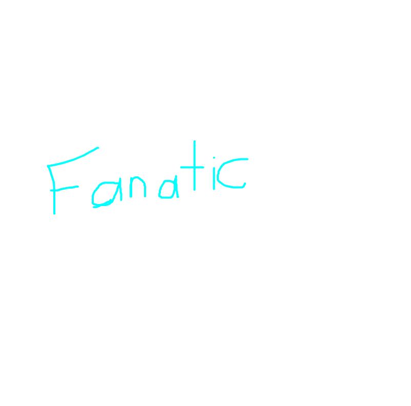 hi its fanatic again plz read