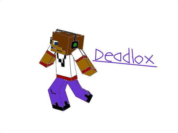 dealox