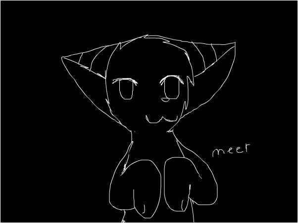 Meer ~Angel