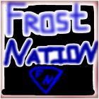 FrostNation