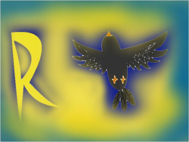 Ryerson P.S. Ravens