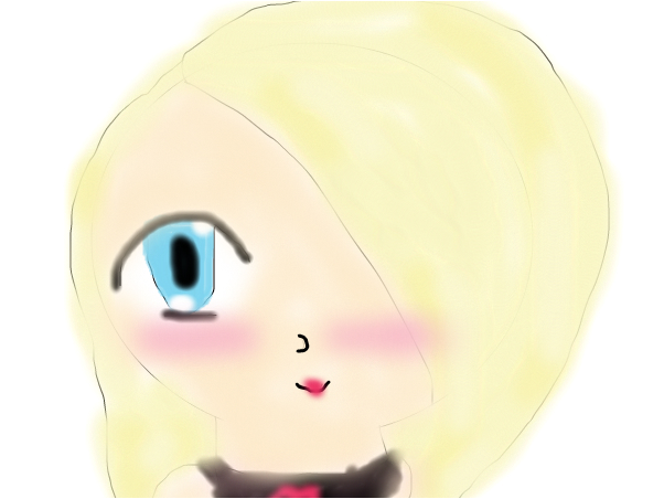 online~daerla
