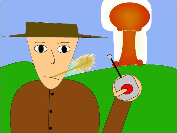Farmer Boom