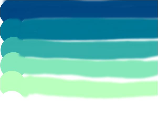 Lagoon - Abstract