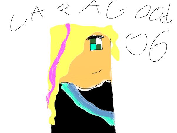 CaraGood06