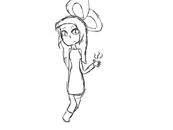 Sketch :D
