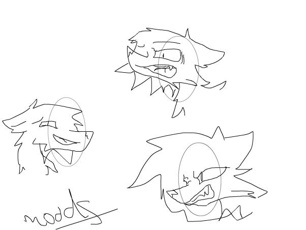 emotions lol