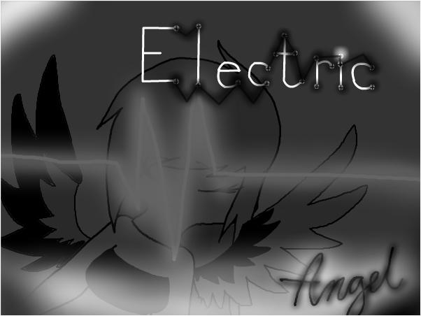 Electric Angel~