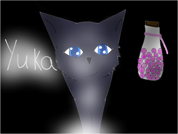 Corpse party :Yuka: