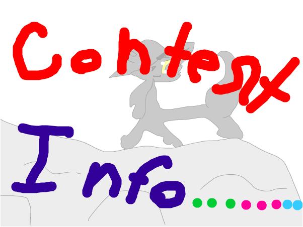 Warriors Contest!