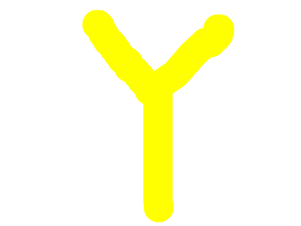 Y can be a vowel