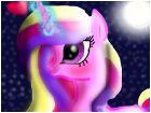 Prinsess Miamora cadenza