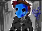 Eyeless Jack! :)