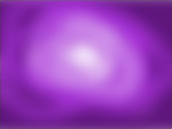 Purple background for paint program